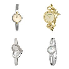 Beautiful Bracelet Watches