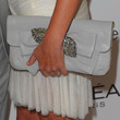 Becki Newton Handbags - Leather Clutch