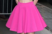 Bella Thorne Dresses & Skirts
