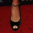 Berenice Bejo Shoes - Peep Toe Pumps