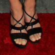 Berenice Bejo Shoes - Strappy Sandals