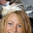 Blake Lively Hats - Decorative Hat