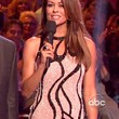 Brooke Burke Charvet Clothes - Beaded Dress