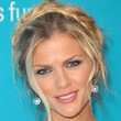 Brooklyn Decker Hair - Loose Braid