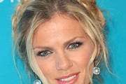 Brooklyn Decker Loose Braid