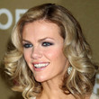 Brooklyn Decker Hair - Medium Curls