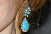Bryce Dallas Howard Dangle Earrings