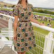 Bryony Daniels Clothes - Day Dress