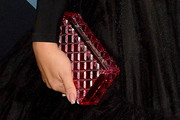 Busy Philipps Clutches