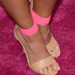 Cara Santana Shoes - Evening Sandals