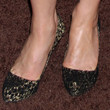 Carla Gugino Pumps