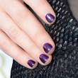 Carly Rae Jepsen Beauty - Dark Nail Polish