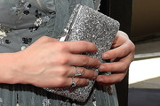 Carly Rae Jepsen Clutches