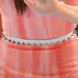 Carly Rae Jepsen Accessories - Studded Belt