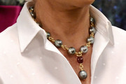 Carolina Herrera Cultured Pearls