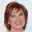 Caroline Manzo Hair - Short Wavy Cut
