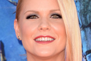 Carrie Keagan Shoulder Length Hairstyles