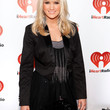 Carrie Underwood Clothes - Blazer