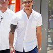 Casper Smart Button Down Shirt