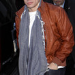 Casper Smart Solid Scarf