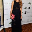 Charlotte Ronson Clothes - Evening Dress