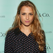 Charlotte Ronson Hair - Long Wavy Cut