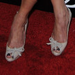 Chelsea Handler Shoes - Peep Toe Pumps