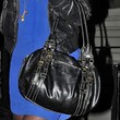 Chelsy Davy Handbags - Leather Shoulder Bag