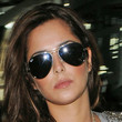 Cheryl Cole Sunglasses - Aviator Sunglasses