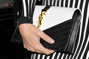 Cheryl Cole Clutches