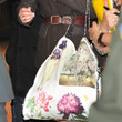 Cheryl Cole Handbags - Printed Tote