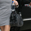 Cheryl Cole Handbags - Studded Shoulder Bag