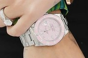 Chiara Ferragni Dial Watches