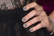 Chloe Grace Moretz Nails