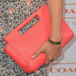 Chloe Sevigny Handbags - Leather Purse