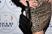 Christie Brinkley Evening Bags