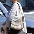 Christina Aguilera Handbags - Chain Strap Bag