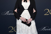 Christina Hendricks Dresses & Skirts