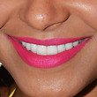 Christina Milian Beauty - Pink Lipstick