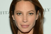 Christy Turlington Luminous Skin