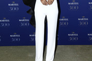 Solange Knowles Slacks