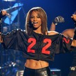 Ciara Clothes - Athletic Top