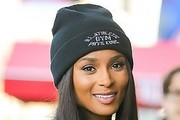 Ciara Winter Hats