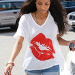 Ciara Clothes - T-Shirt