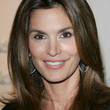 Cindy Crawford Hair - Medium Straight Cut