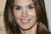 Cindy Crawford Medium Straight Cut