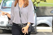 Cindy Crawford Shoulder Bags