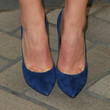 Claire Danes Shoes - Pumps