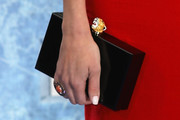 Clara Paget Clutches
