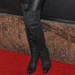 Coco Rocha Shoes - Over the Knee Boots